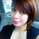 April Kay Rosales