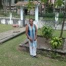 Janeth Lasso
