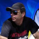 Darío Zanni