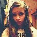 Arina ********