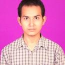 Hirwanto Iwan