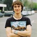 Andriy Vityuk