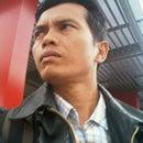 'Fauzi' Ahmad