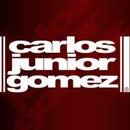 Carlos Junior Gomez