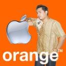 ards orange