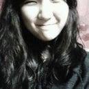 Anne Ryu