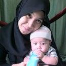 Ida Ahmad