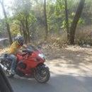 Pushkar Nagpal