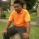 Naim Mian