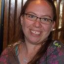 Heather McKee