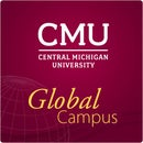 Central Michigan University's Global Campus