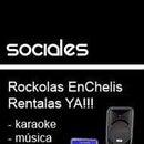 EnChelis.com Noticias