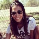 Ana Carolina V.