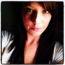 Michelle Hargis