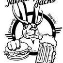 Jackalope Jack's
