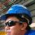 Isdharmawan Ismail