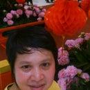 Bearfrenz Nonong