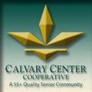 Calvary Center