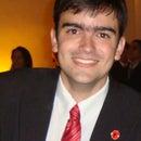 Rodrigo Pedrotti