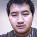 Donald Phan