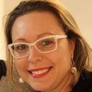 Fernanda Ucha