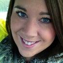 Tristen Kelly