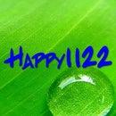 happy1122