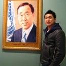 Jaymo Yoon