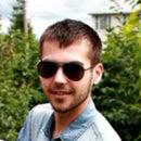 Maks Galchenko