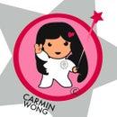 Carmin Wong