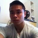 Howie Zhang