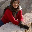 Marwa Nasser