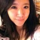 Christine Hwang