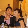 Gary-hazel Ingrid Borja Ong