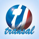 Transal Transportes