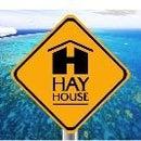 Hay House Oz