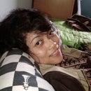 Rara Rahmawati