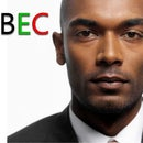 Black Economic Council BEC