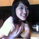 Haeone Lee