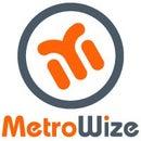 MetroWize