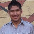 Armando Huipe