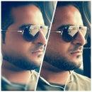 Raed Bou-Sohail