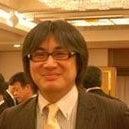 Kichitaka Tone