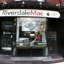 RiverdaleMac