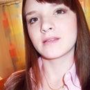 Ksenija Kireeva