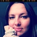 Yana Kislova