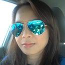 Aey Nareenart
