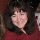 Elizabeth McEwen