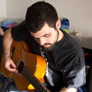 Juan Traverso Viagas