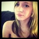 Allison Stewart
